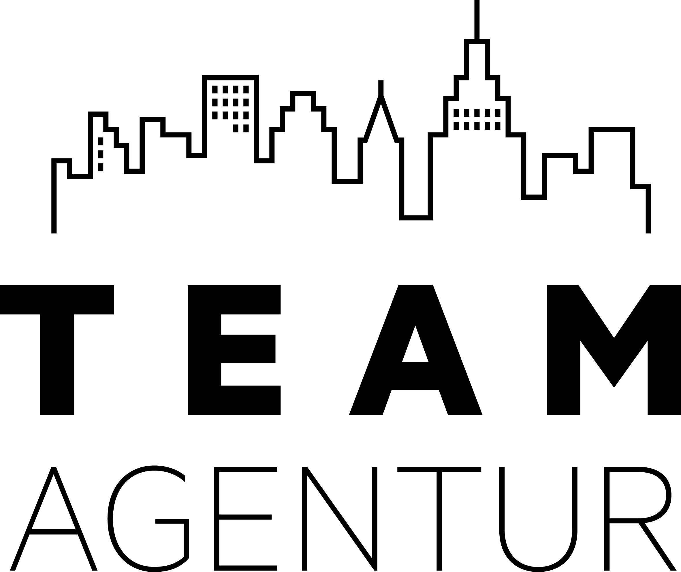 team-agentur-logo-sw-rgb