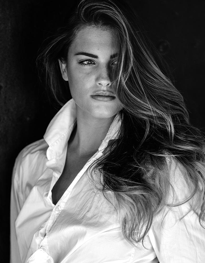 Marie R. - TEAM AGENTUR