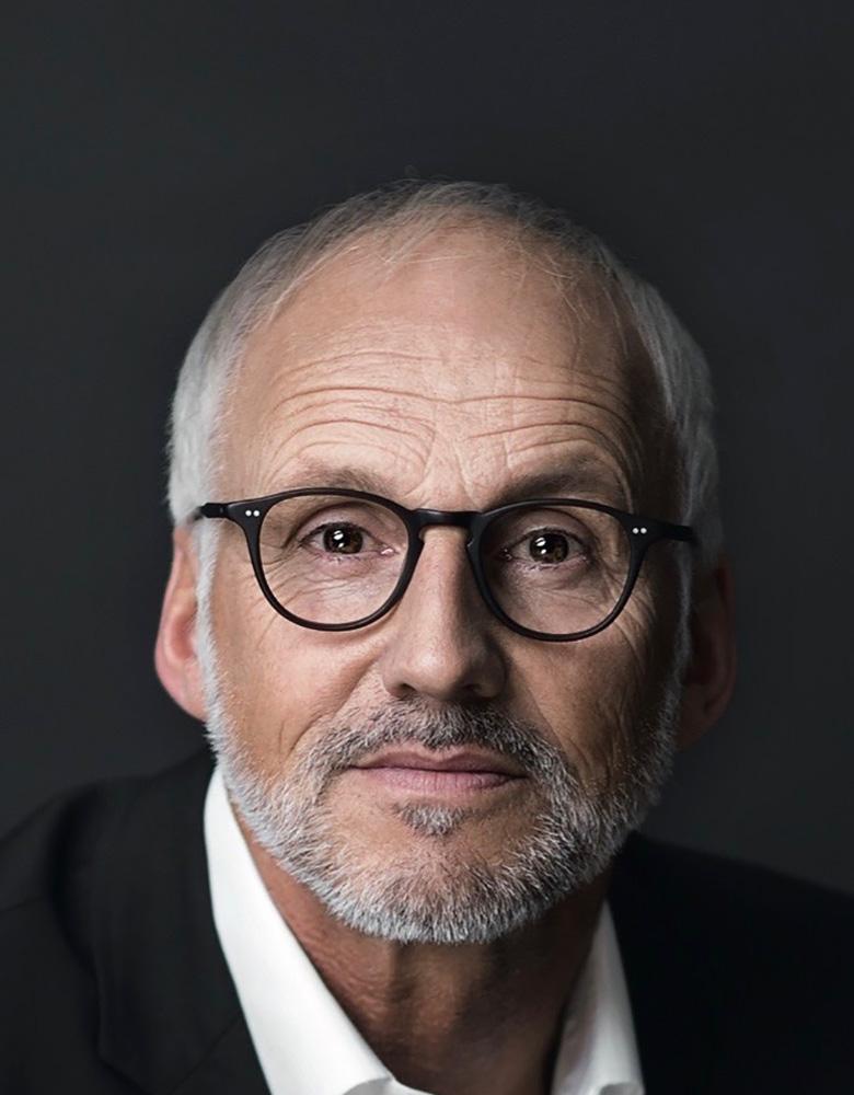 Gerhard S. - TEAM AGENTUR
