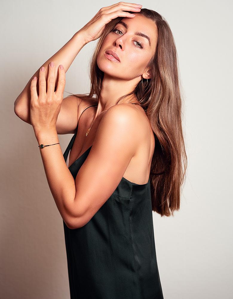 Elisa P. - TEAM AGENTUR