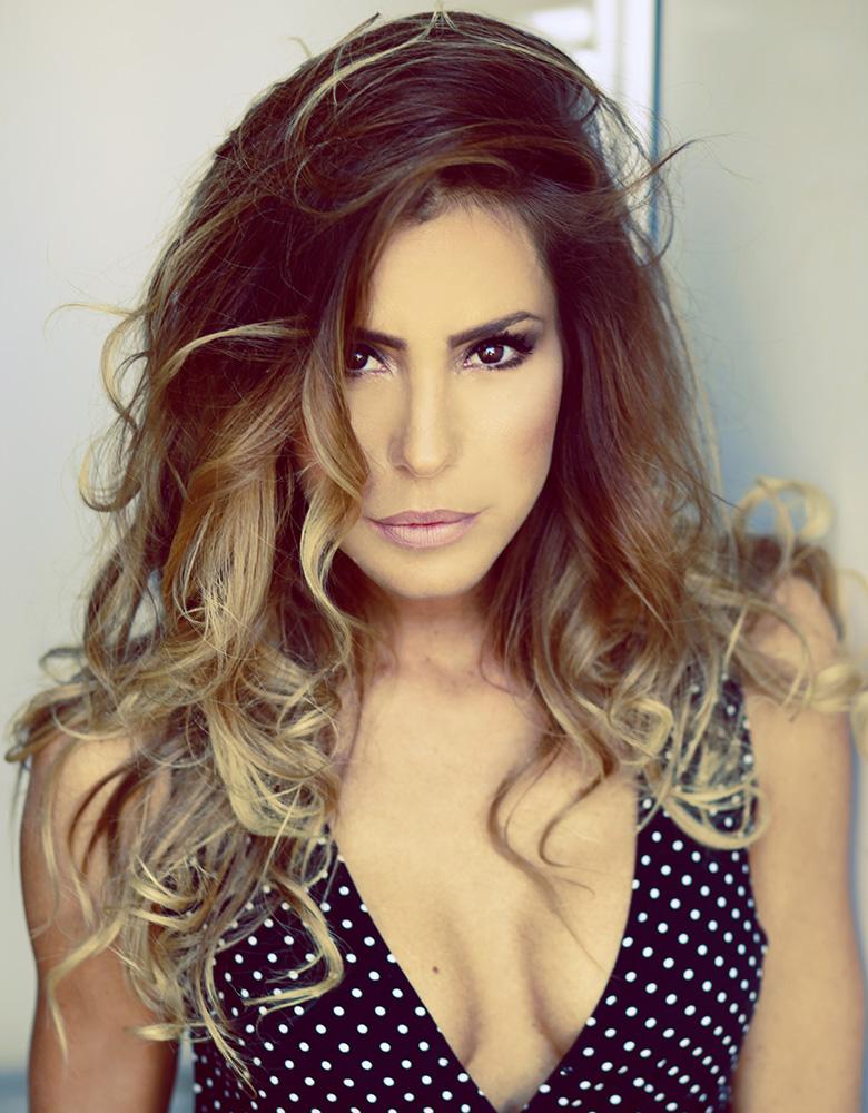 Ines C. - TEAM AGENTUR