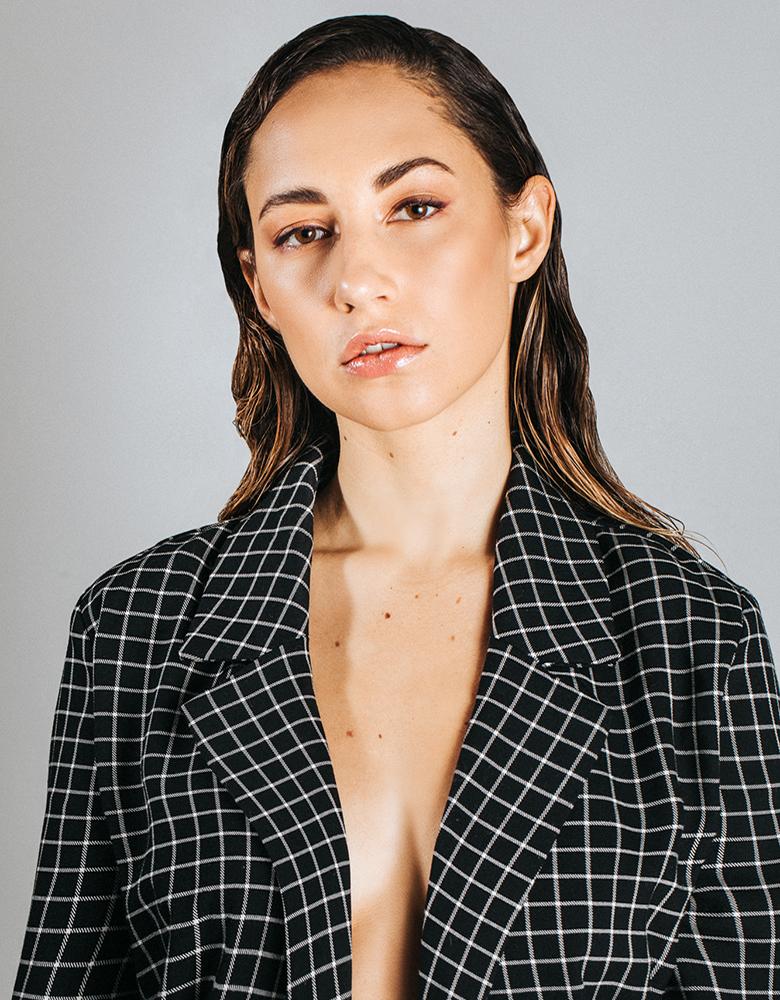 Luisa P. - TEAM AGENTUR