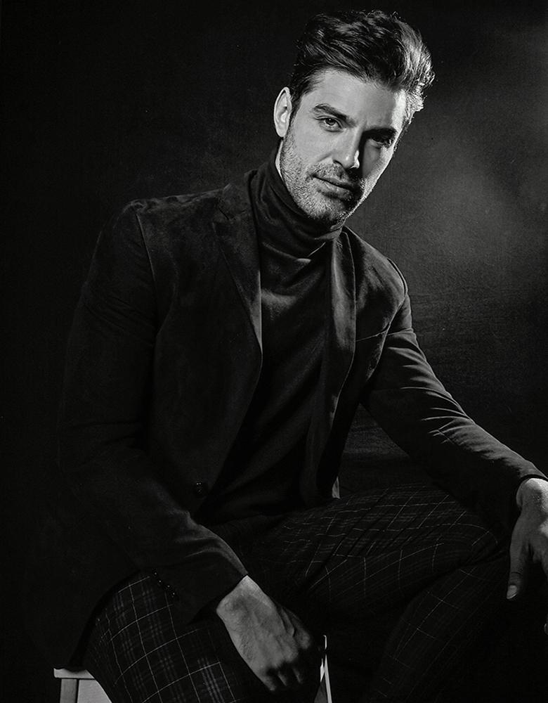 Marco D. - TEAM AGENTUR