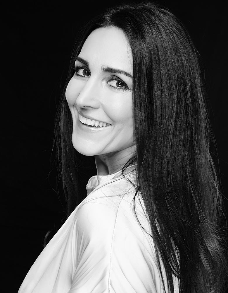 Maria N. - TEAM AGENTUR