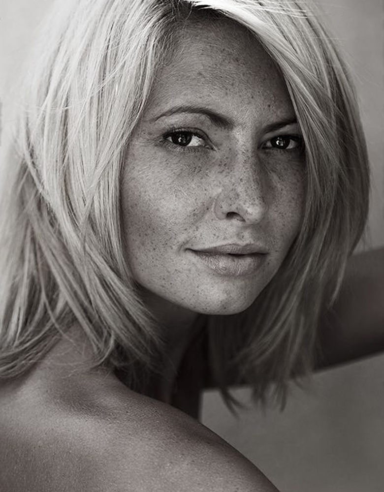 Nicole F. - TEAM AGENTUR