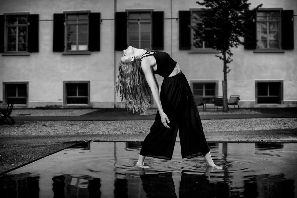 Viviane T. - TEAM AGENTUR