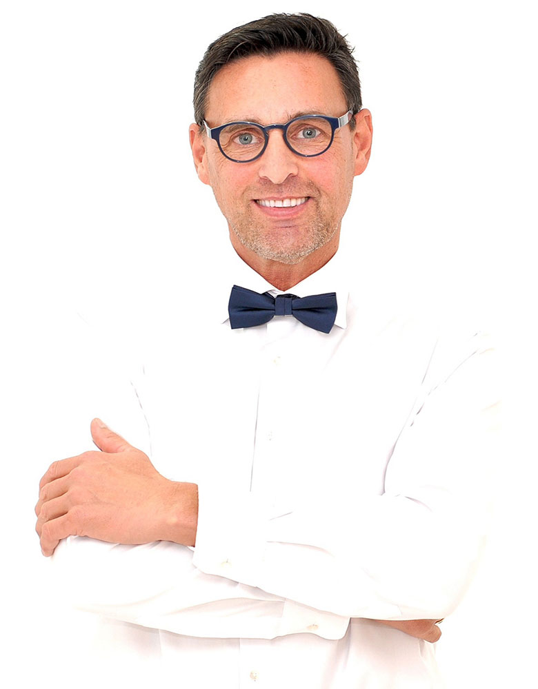 Ralf M. - TEAM AGENTUR