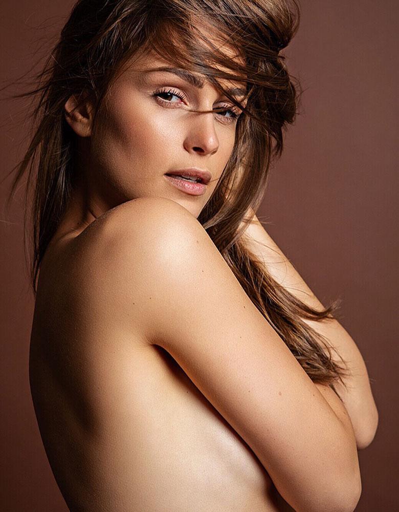 Kristina B. - TEAM AGENTUR