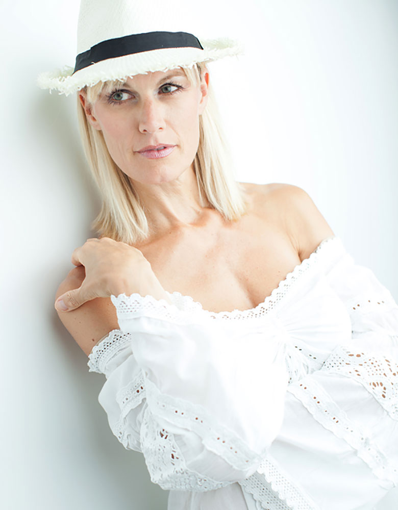 Christine S. - TEAM AGENTUR