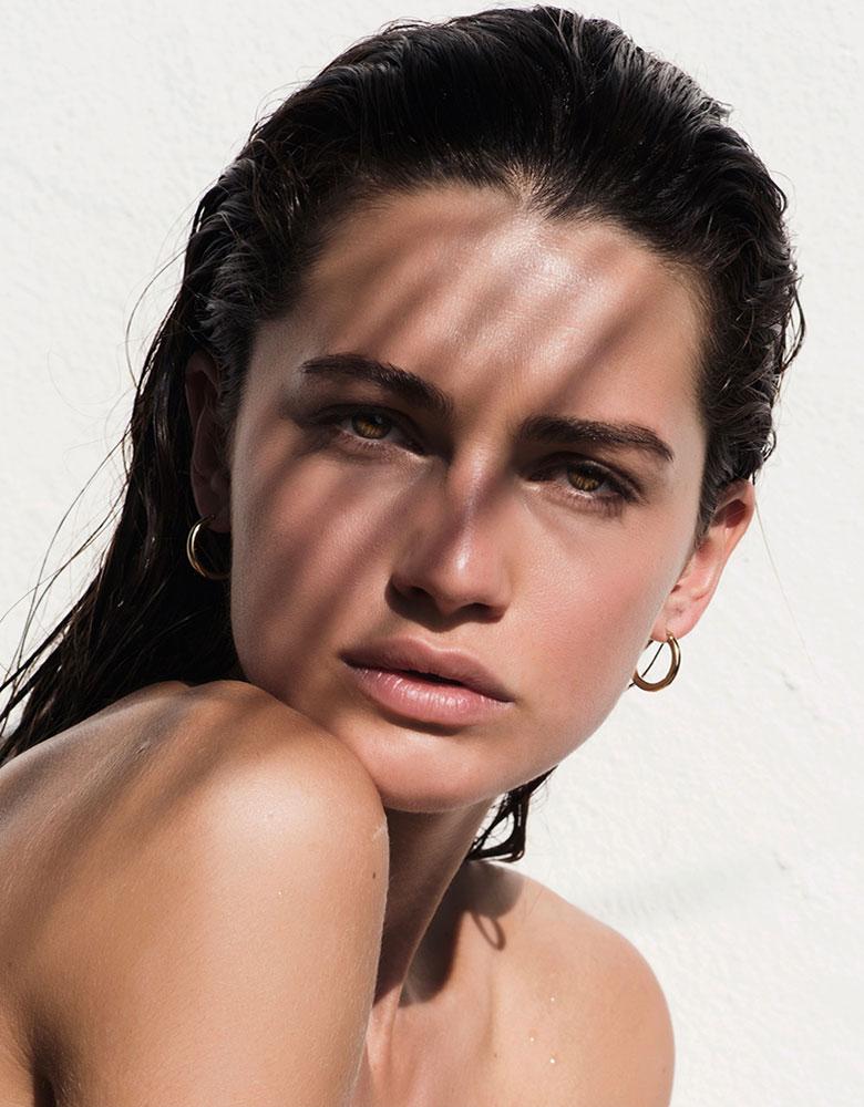 Antonia T. - TEAM AGENTUR